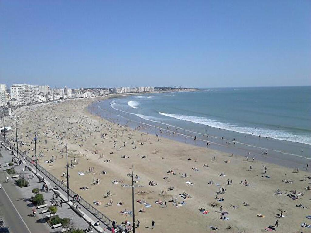 Immobilier les sables d olonne a vendre vente - Office immobilier les sables d olonne ...